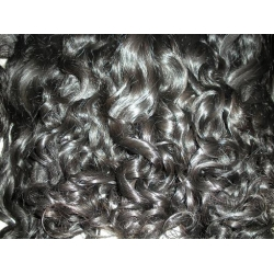 Black Friday 12 Inch Curly