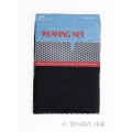 Weaving Net Nylon