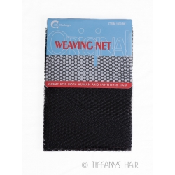 Weaving Net Nylon 1 Dozen