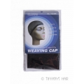 Weaving Cap Nylon