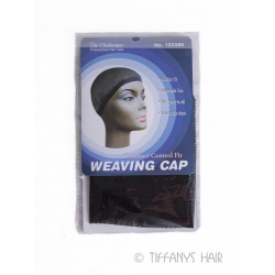 Weaving Cap Nylon 1 Dozen