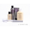 Hair Care Bundle Package