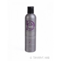 Design Organic Cleanse Shampoo