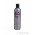 Design Organic Cleanse Shampoo