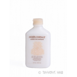 Mixed Chicks Sulfate Free Shamp