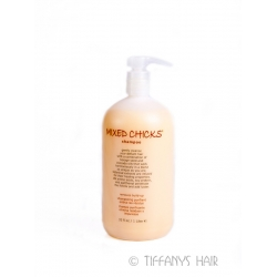Mixed Chicks Shampoo Liter