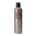 Design Moisture Ret. Shampoo