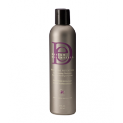 Design Moisture Ret. Shampoo