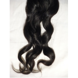 Black Friday 12 Inch Straight